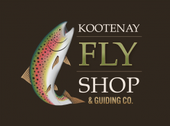 Kootenay Fly Shop & Guiding Company