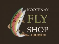 Kootenay Fly Shop & Guiding Company