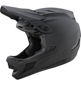 Troy Lee Designs Designs D4 Composite Helmet