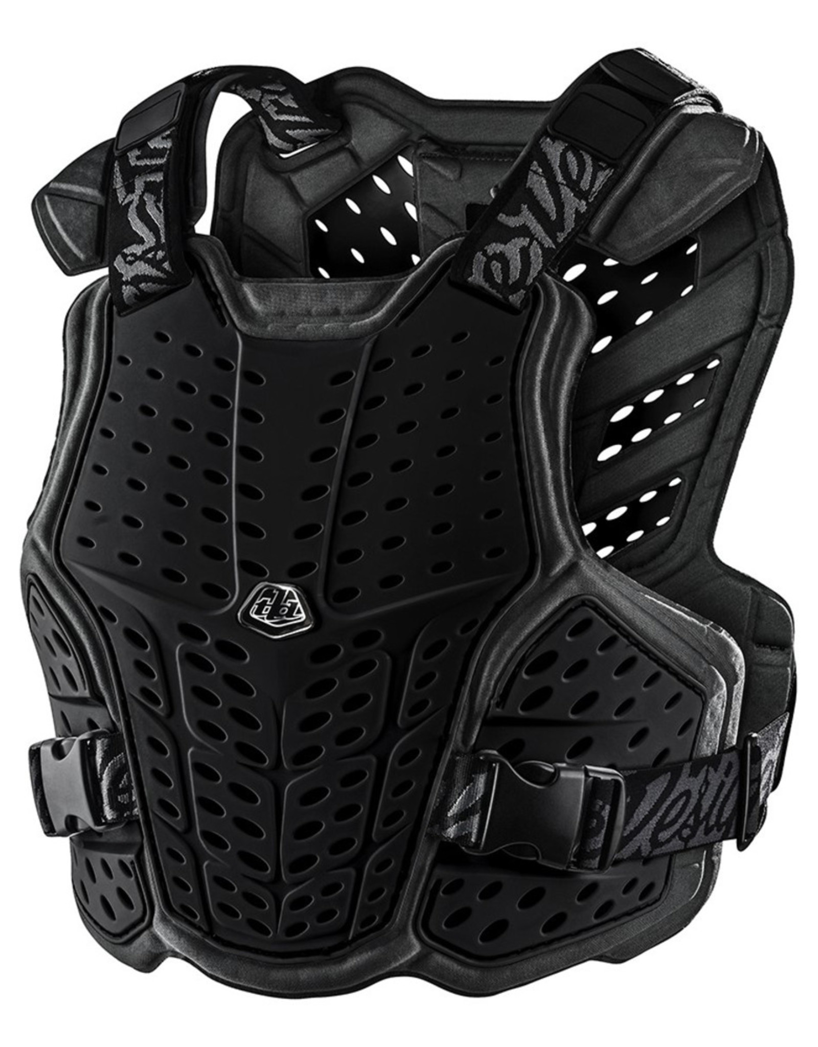 Troy Lee Designs Rockfight Chest Protector