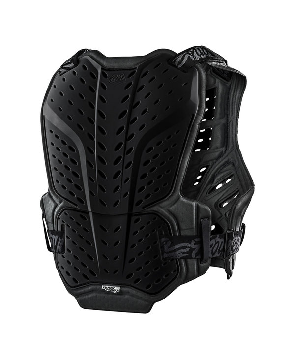 Rockfight Chest Protector