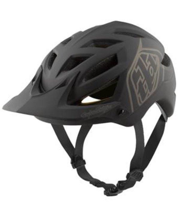 A1 Classic MIPS Helmet