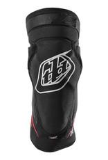 Troy Lee Designs Raid Knee Guard
