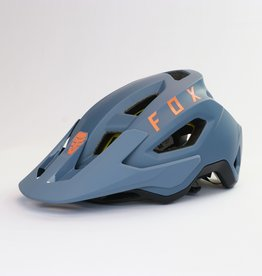Fox Racing Speedframe MIPS Helmet