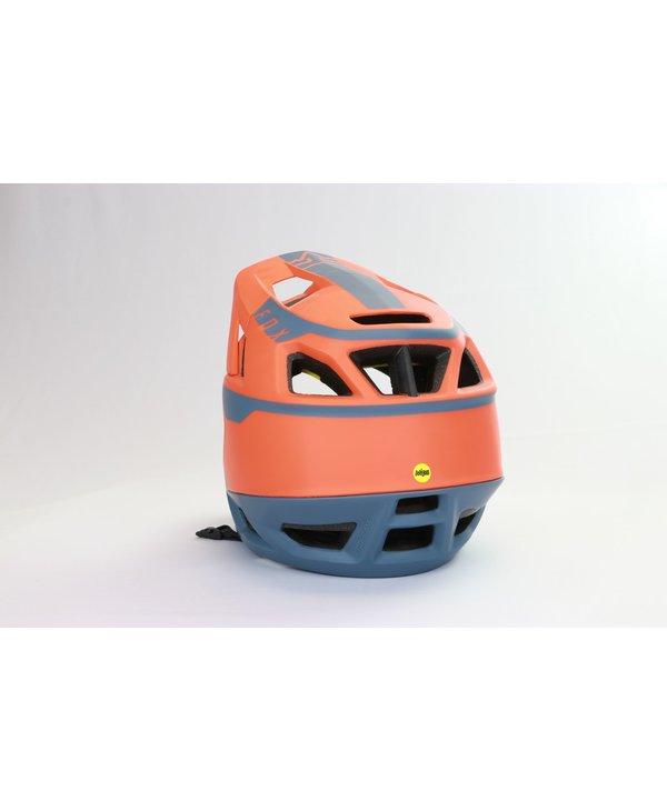 Proframe Helmet