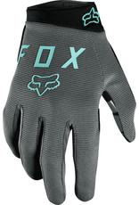 Fox Racing Women's Fox Ranger Gel Glove