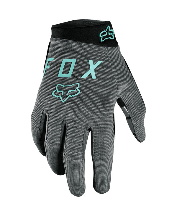 Women's Fox Ranger Gel Glove