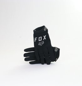 Fox Racing Women's Ranger Glove