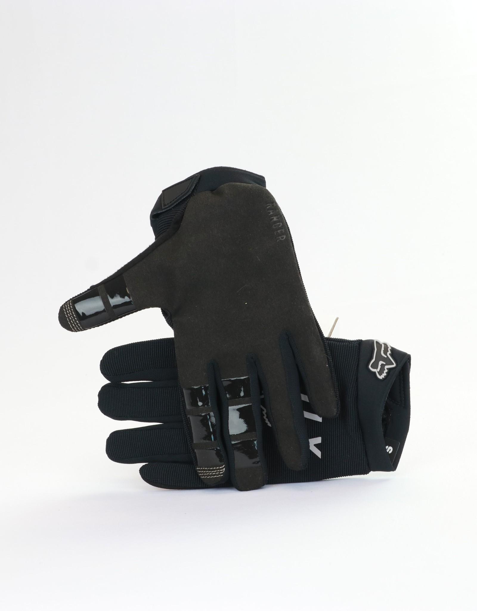 Fox Racing Women's Ranger Glove
