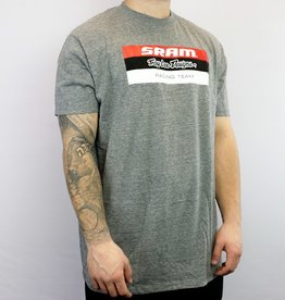 Troy Lee Designs Sram Block Race Tee