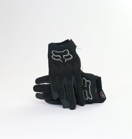 Fox Racing Defend D30 Glove