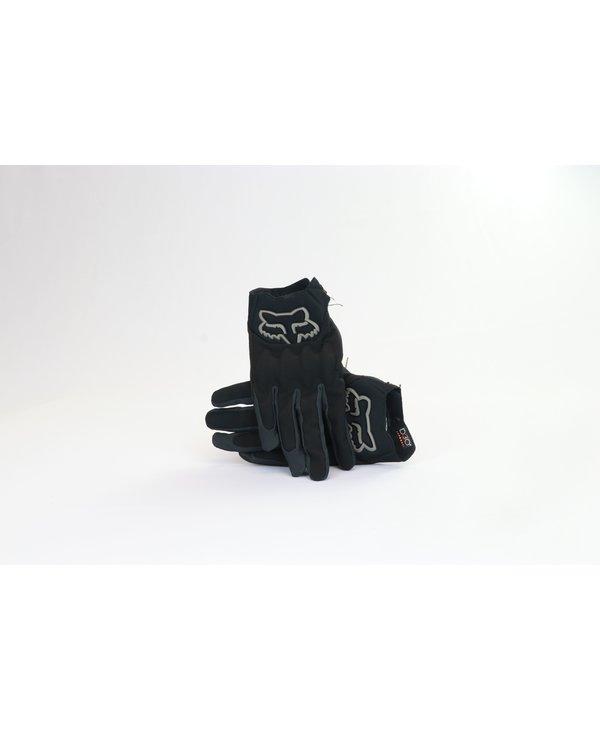 Defend D30 Glove