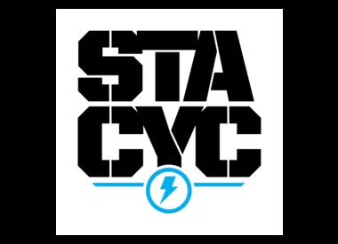 Stacyc Stability Cycles