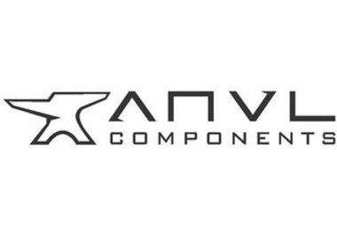 ANVL Components