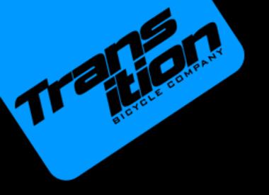Transition BIkes