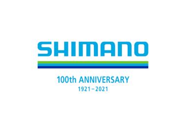 Shimano