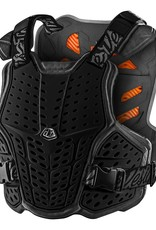Troy Lee Designs Rockfight CE Chest Protector