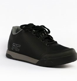 Ride Concepts Powerline, Men's