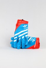 Troy Lee Designs Ultra Limited Team Edition Air Glove