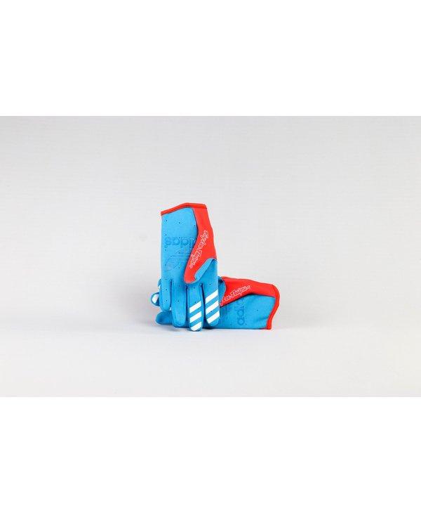 Ultra Limited Team Edition Air Glove