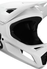 Fox Racing Rampage Youth Helmet