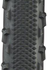 Gravel Grinder TLR Tire - 700 x 38, Tubeless, Folding, Black