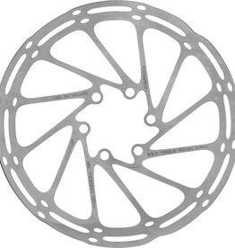 SRAM Centerline Disc Brake Rotors , 200mm