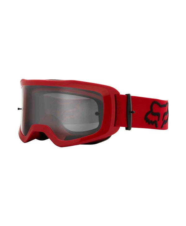 Youth Main Stray Goggle Flame Red