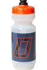 Fox Racing 22oz Pursist Bottle Elevated