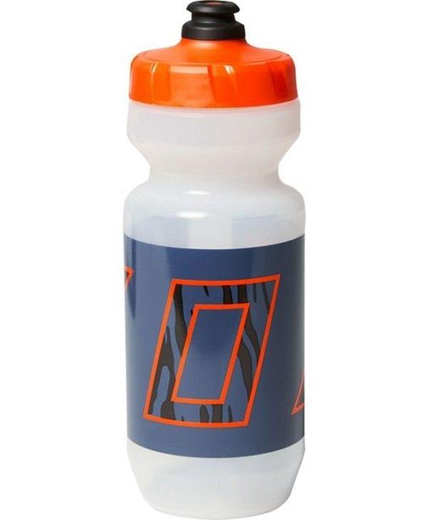 22oz Pursist Bottle Elevated
