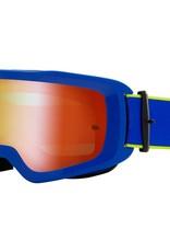 Fox Racing Main Oktiv  Blue