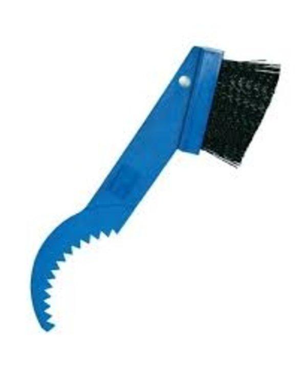 GSC-1C Gear Clean Brush