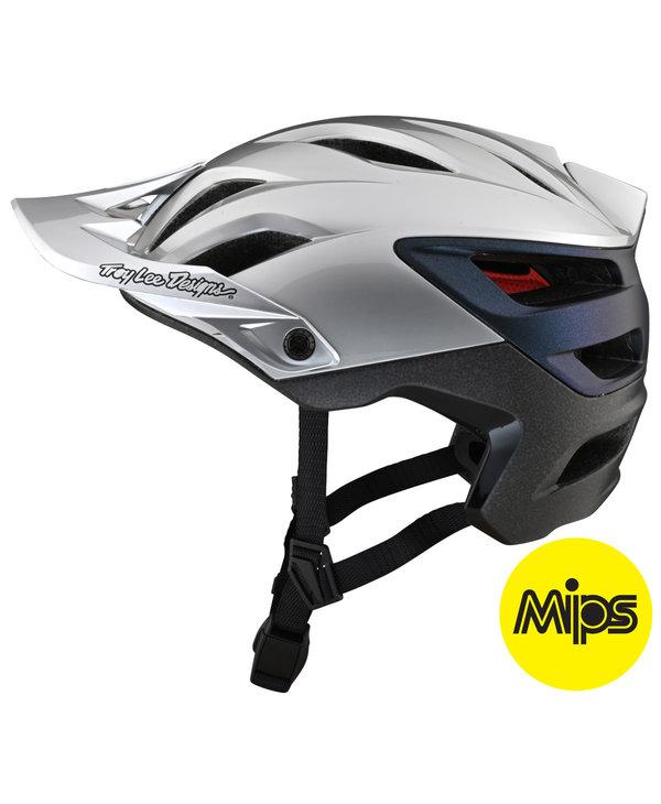 A3 MIPS Helmet
