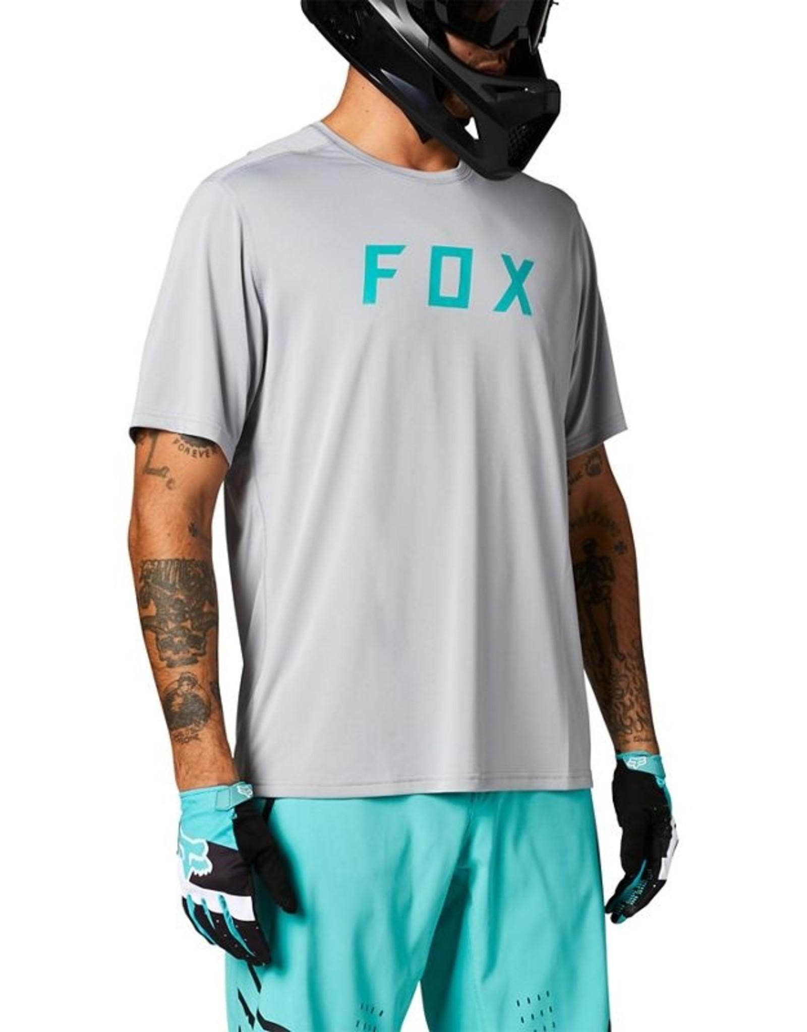 Fox Racing Ranger SS Jersey