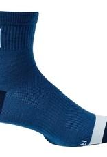 """Fox Racing 4"""" Flexair Merino Sock"""