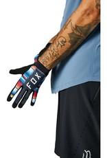 Fox Racing Fox Flexair Glove