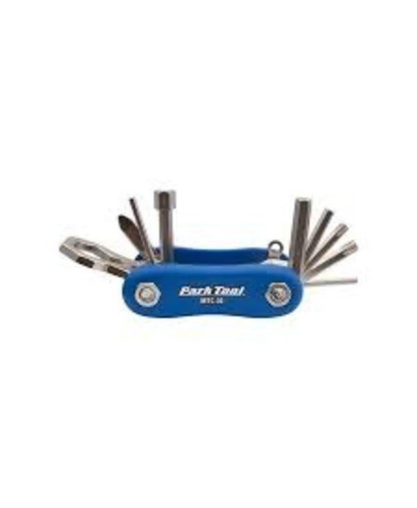 MTC-30 Composite Multi-Function Tool