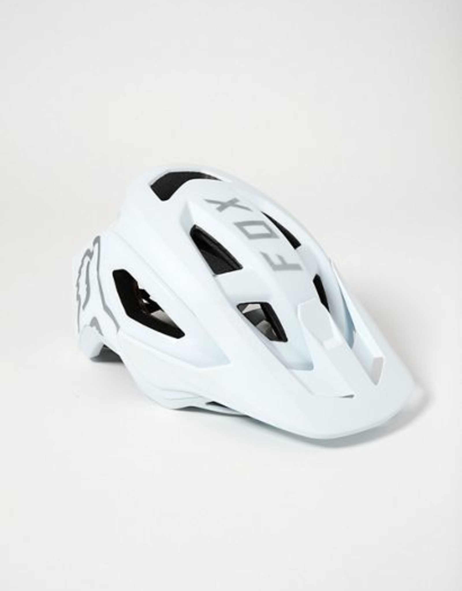 Fox Racing Fox Speedframe Pro Helmet