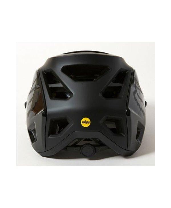 Fox Speedframe Pro Helmet