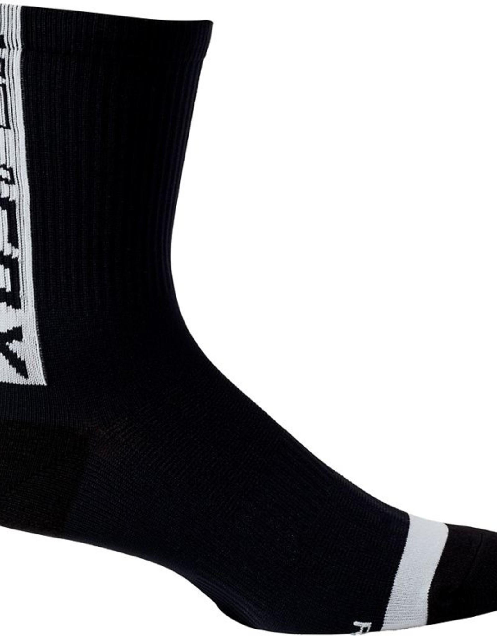 "Fox Racing Fox 6"" Ranger Sock"