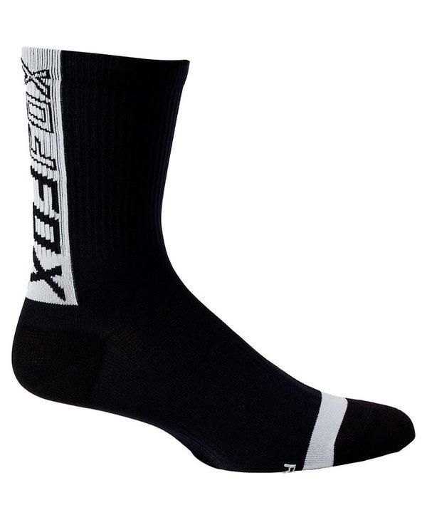 """Fox 6"""" Ranger Sock"""