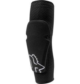 Fox Racing Enduro Elbow Sleeve