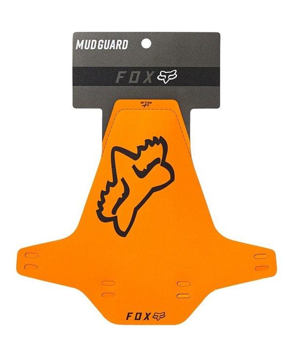 Fox Racing Mud Guard