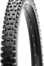 Maxxis Maxxis Assegai Tire - 27.5 x 2.5, Tubeless, Folding, Black, 3C MaxxGrip, EXO+, Wide Trail