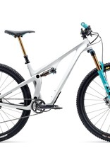 Yeti Cycles YETI sb115 Special Edition