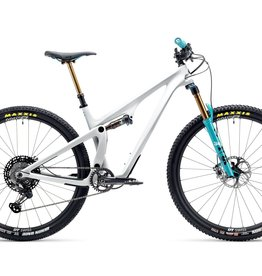 Yeti Cycles SB115 Special Edition Large