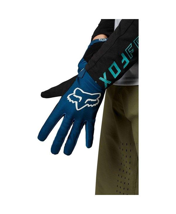 Ranger Glove