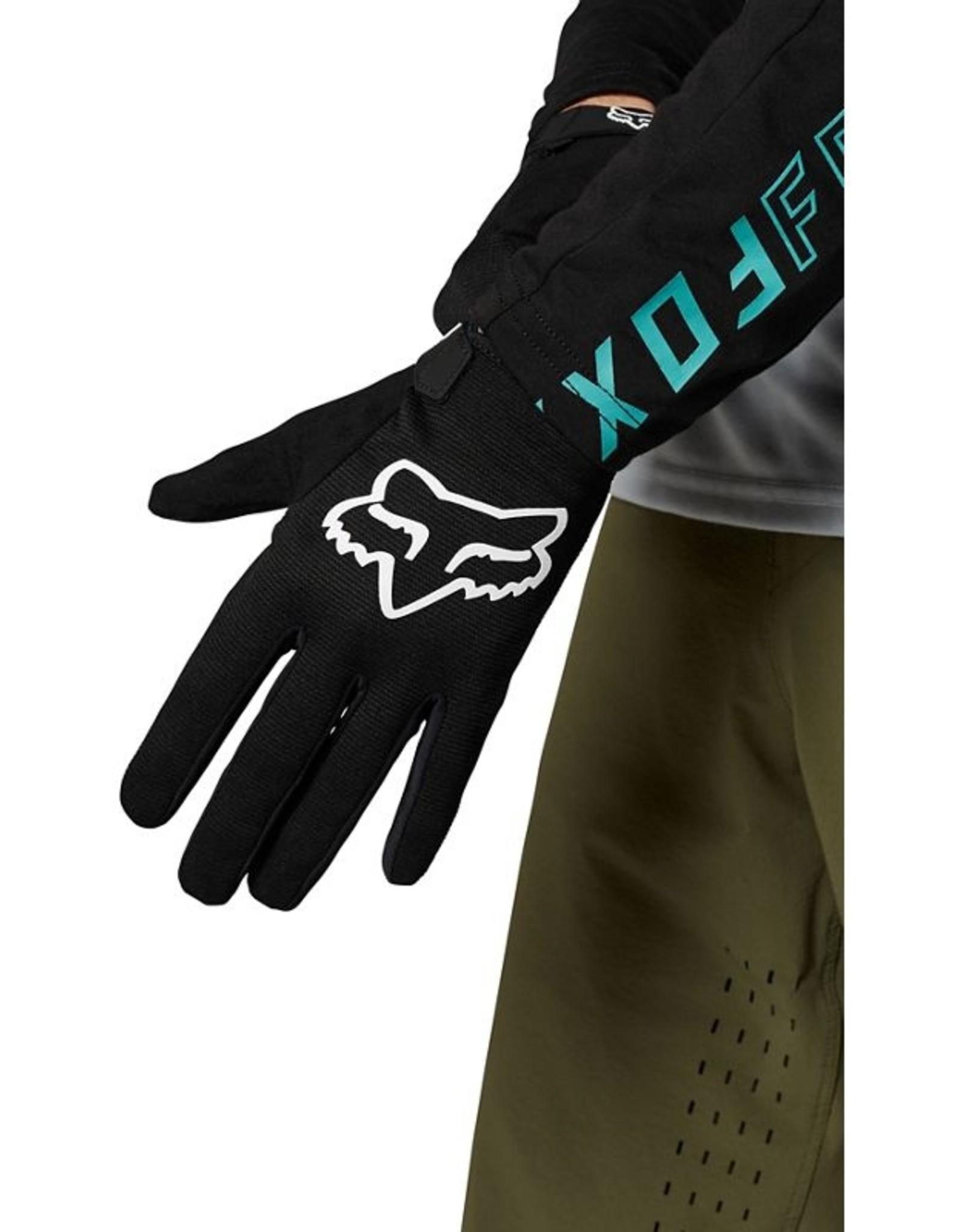 Fox Racing Ranger Glove