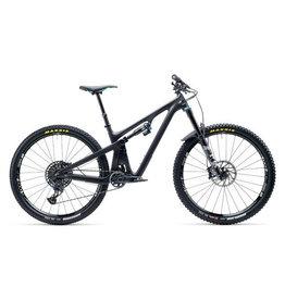 Yeti Cycles SB130, Carbon Series 2