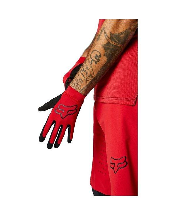 Fox Flexair Glove